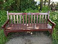 Long shot of the bench (OpenBenches 5815-1).jpg