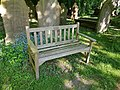 Long shot of the bench (OpenBenches 6257-1).jpg