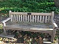 Long shot of the bench (OpenBenches 9591-1).jpg