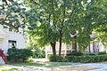 Look West Historic District 1.JPG