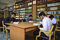 Lords Institute Of Engineering And Technology-Library.jpg