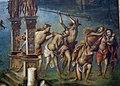 Lorenzo costa, il regno di como, dett., 1511, 03.JPG