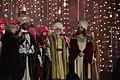 Los Reyes Magos apelan a la imaginación y la creatividad para hacer realidad los deseos 02.jpg