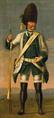 Los Rios Regiment soldier.png