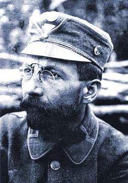 Lotockiy Anton.jpg