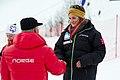 Lotte Smiseth Sejersted vant NM-gull i slalom.jpg