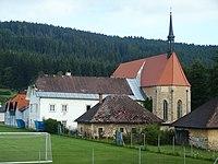 Loucovice kostel sv Oldricha.JPG