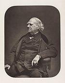 Louis Désiré Blanquart-Evrard 1869 photograph BNF Gallica.jpg
