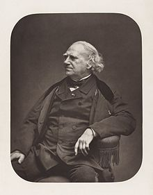 Description de l'image Louis Désiré Blanquart-Evrard 1869 photograph BNF Gallica.jpg.