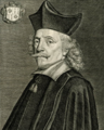 Louis Pierre de Castro plenipotentiaire de Portugal - 1648 (British Museum, 1855,0714.177) (cropped).png