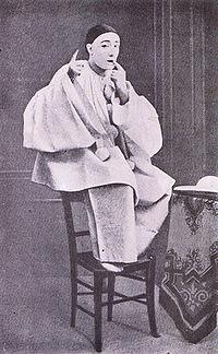 Louis Rouffe as Pierrot, c. 1880.jpg