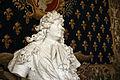 Louis XIV mg 1646.jpg