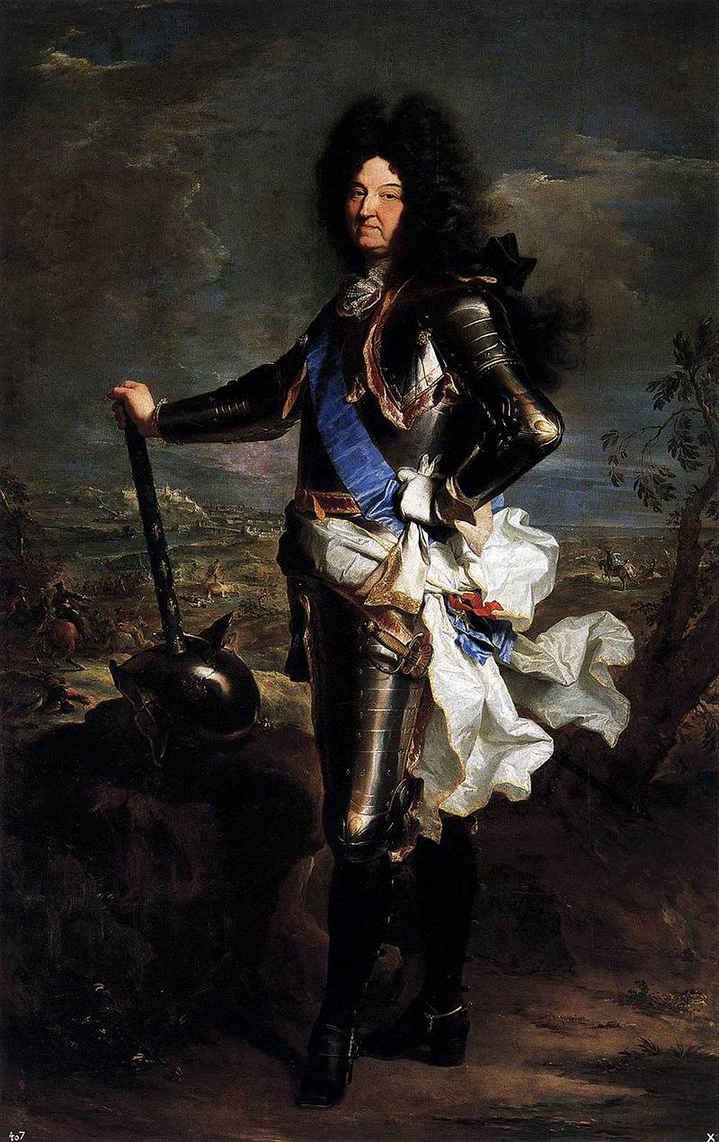 Louis le Grand; Rigaud Hyacinthe.jpg