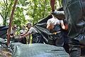 Louisiana National Guard supports Red River Guardian 150610-Z-VU198-041.jpg