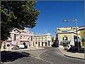 Loule (Portugal) (42129063442).jpg