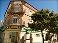 Loule (Portugal) (50413399962).jpg