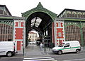 Lourdes - 2014-09-14 - img 2833.jpg
