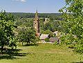Louvergny vue generale.jpg