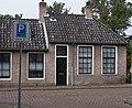 Louwschepoort38-21717.jpg