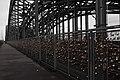 Love Bridge - Köln - panoramio.jpg