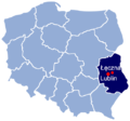 Lublin-leczna.png