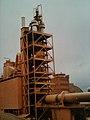 Lubumbashi usine.JPG