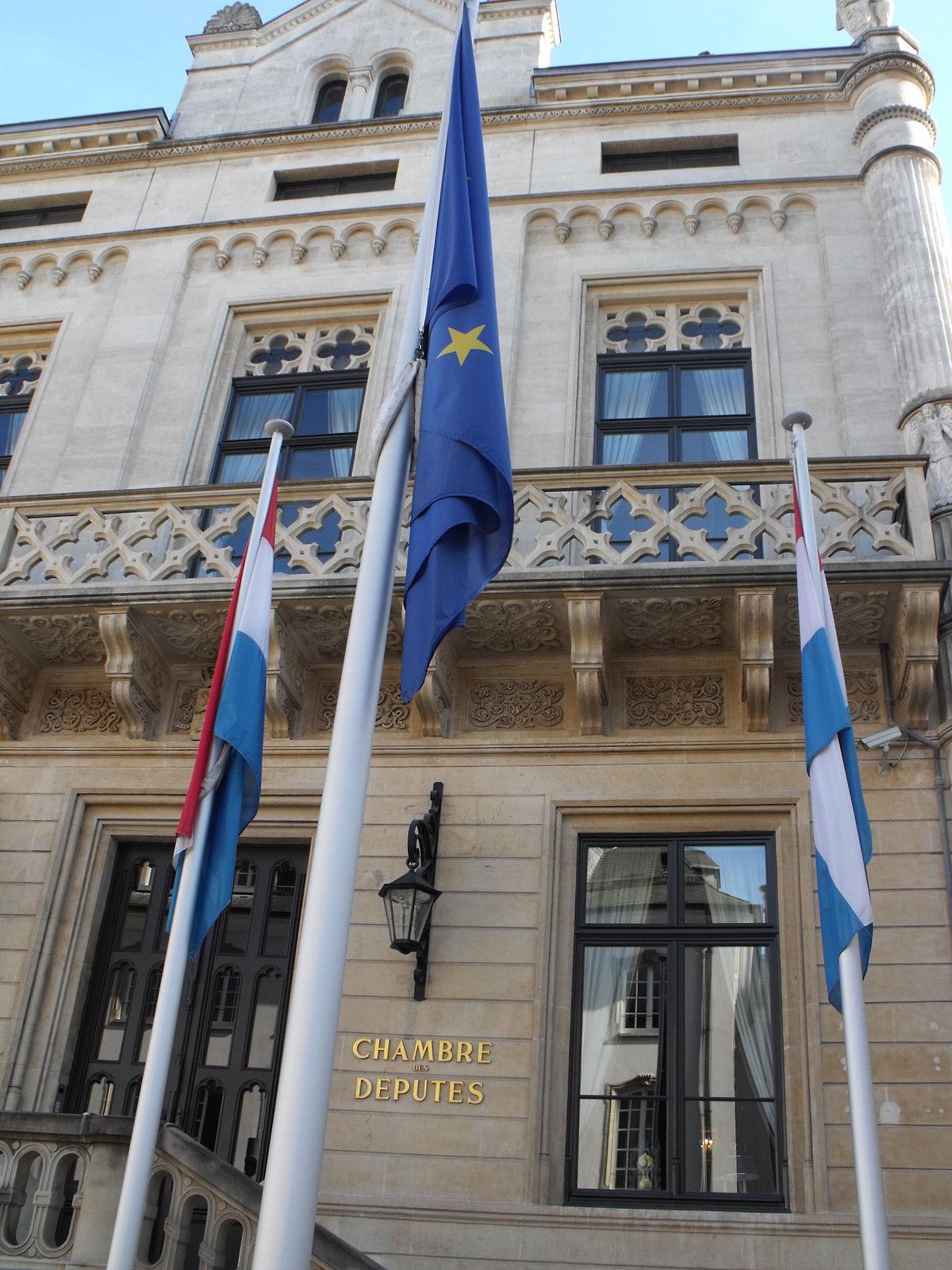 gratuit dating luxembursko seznamky s atlantickou kanadou