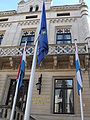 Lucemburský parlament.jpg