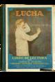 Lucha, Libro de lectura, 1939, Estrada.png