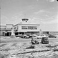 Luchthaven Hato van Curaçao, Bestanddeelnr 252-3068.jpg