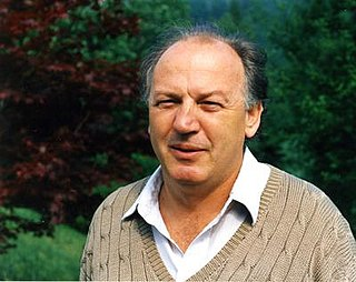 Lucien Szpiro French mathematician