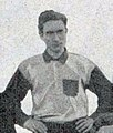 Lucien Huteau en 1896, champion de France UFSFA (Club français).jpg