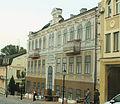 Lucrative home Andriyivsky uzviz 9.jpg