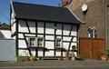 Ludendorf Fachwerkhaus Ollheimer Straße 29 (02).png