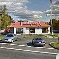 Ludlow Massachusetts McDonald's 2014-06-05 22-56.jpg