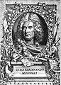Ludwig Ferdinand von Marsigli.jpg