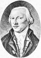 Ludwig Timotheus Spittler, Porträt.jpg
