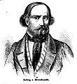 Ludwig v. Mieroslawski.jpg