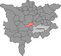 Ludwigsburg landkreis tamm.png