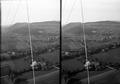 Luftaufnahme des Aaretals - CH-BAR - 3241344.tif