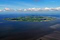 Luftaufnahmen Nordseekueste 2012-05-by-RaBoe-087.jpg