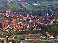 Luftbild-koenigsberg-bayern.jpg