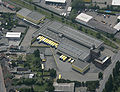 Luftbild Rullko.jpg