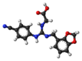 Lugduname molecule ball.png