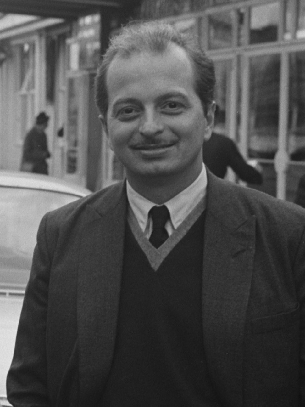 LuizBonfa1962