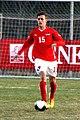 Lukas Spendlhofer (Inter Mailand), Austria U-19 (03).jpg