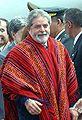 Lula poncho.jpg