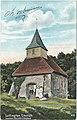 Lullington church postcard.jpg