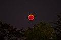 Luna rossa 04 (42978809794).jpg