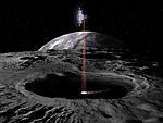 Lunar Flashlight spaceprobe.jpeg